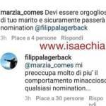 Instagram - Bossari