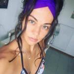 Jessica Guazzotti