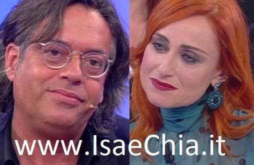 Michele D'Ambra - Astrid Ceserani