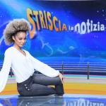 Mikaela Neaze Silva