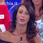 Trono over - Grazia