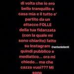 Instagram - Agnello