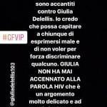 Instagram - Camillo