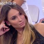 Trono classico - Floriana Lauritano
