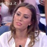 Trono classico - Angela Caloisi