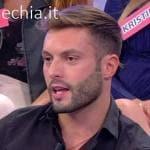 Trono classico - Claudio Merangolo