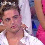 Trono classico - Nicolò Raniolo