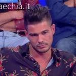 Trono classico - Nicolò Fabbri