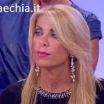 Trono over - Anna Tedesco