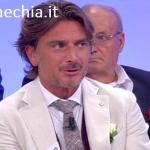 Trono over - Gaetano