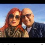Instagram - Astrid