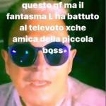 Instagram - Fusco
