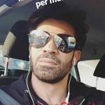 Instagram - Gianni Sperti