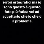Instagram - Raniolo