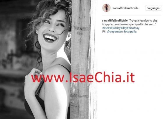 Instagram - Sara Affi Fella
