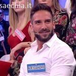 Trono classico - Alessandro D'Amico