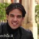 Trono classico - Nicolò Brigante