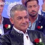 Trono over - Gianfranco Crobu