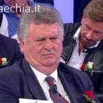 Trono over - Vito