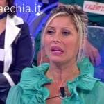 Trono over - Paolo