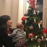 Albero di Natale - Balivo