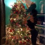 Albero di Natale - Belen