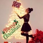 Albero di Natale - Marchese