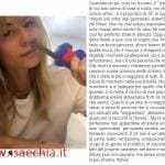 Instagram - Casalegno