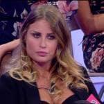 Trono classico - Marianna