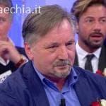 Trono over - Manfredo Bazzanella