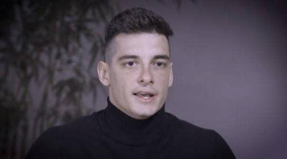 Emanuele Mauti