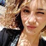 Francesca Nicolì