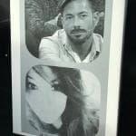 Instagram - Balestra