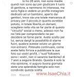 Instagram - Checca1