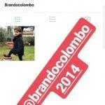 Instagram - Eugenio