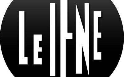 Le Iene Logo