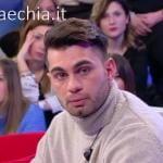 Trono classico - Emanuele Trimarchi