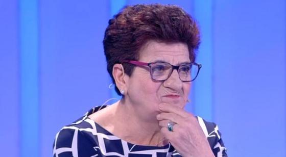 Francesca - C'è Posta per Te