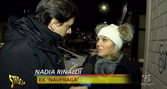 Striscia La Notizia - video