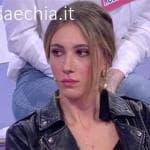Trono classico - Giulia
