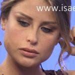 Trono classico - Marianna Acierno