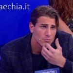 Trono classico - Nicolò Ferrari