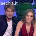 Trono classico - Paolo Crivellin e Angela Caloisi