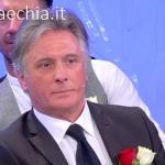 Trono over - Giorgio Manetti