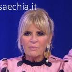 Trono over - Gemma Galgani