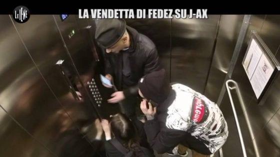 Video - Le Iene