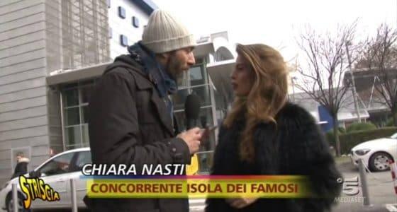 Video - Striscia La Notizia
