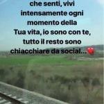 Instagram - Ferrari