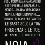 Instagram - Laudoni
