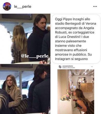 Instagram - Le Perle